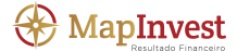 MapInvest